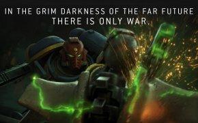 Games Workshop annuncia il nuovo Warhammer 40k
