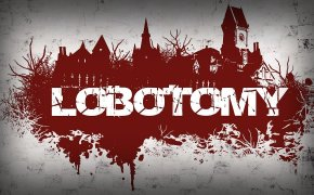 Lobotomy – Recensione