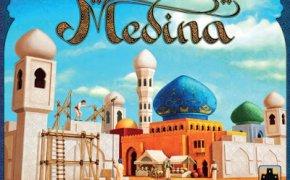 [Classici] Medina