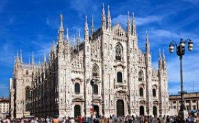 Negozi di giochi da tavolo a Milano