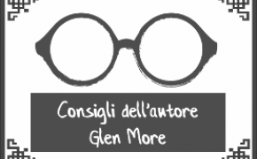 Consigli dell'autore – Matthias Cramer su Glen More