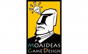 Moaideas Game Design allo SPIEL17