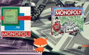 Odiare Monopoly: ma perchè?