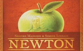 """Newton + Espansioni """"Great Discoveries"""" e """"Advanced Lesson"""""""