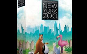 [Gioca con me] New York Zoo