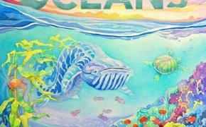 [Recensione] Oceans