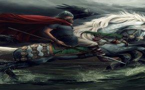 La festa per Odino: la guida strategica