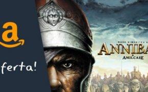 Annibale & Amilcare in offerta su Amazon.it