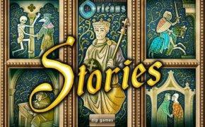 Orléans Stories, il videotutorial