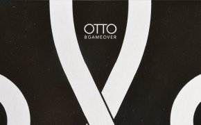Prime Impressioni: Otto Game Over