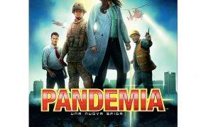 PERCHE' SI': Pandemia