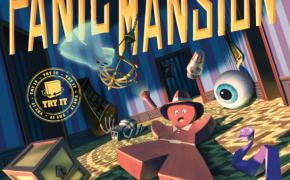 Panic Mansion – Recensione
