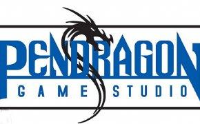 Blank, nuovo gioco di Pendragon Game Studio, è in distribuzione