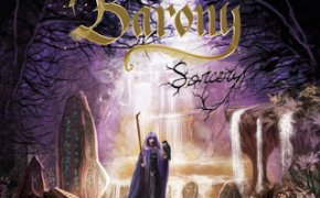 [Recensione] Barony: Sorcery