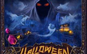 Halloween – Tutorial e il mio parere