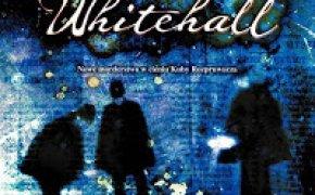 Whitehall Mystery (Giochi Uniti)
