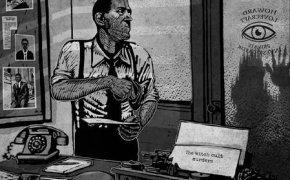 Arkham Noir caso 1: Gli omicidi del culto della strega – Prime impressioni