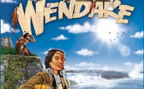 Wendake – Video tutorial e il mio parere