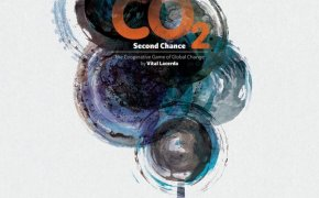 C02 Second chance – Unboxing