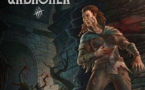 Unbroken: da soli contro il dungeon