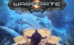 Warpgate: alla conquista della galassia