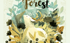 Spirit Of The Forest VS Korpiklaani