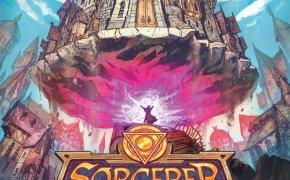 Sorcerer City – Condoni edilizi in tempo reale