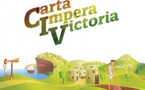 [Recensione] CIV - Carta Impera Victoria