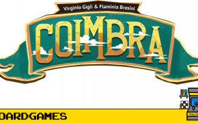 Coimbra – Hands on