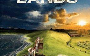 Lowlands - Recensione + Intervista agli autori