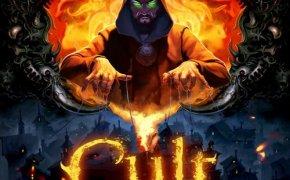 Cult: Choose Your God Wisely – ovvero il piazzamento cultisti