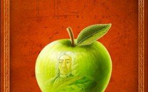 [Prime Impressioni] Newton