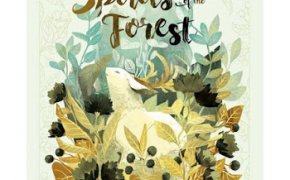 [Recensione] Spirits of the Forest