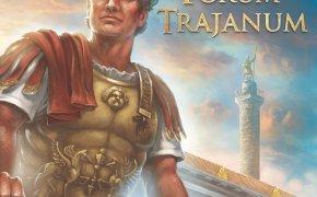 Forum Trajanum – Unboxing