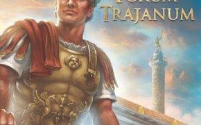 [Recensione] Forum Trajanum