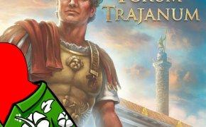 Forum Trajanum – Il mio parere