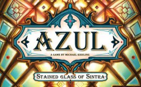 [Recensione] Azul: Stained Glass of Sintra