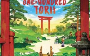 The one hundred Torii – alla scoperta del giardino giapponese