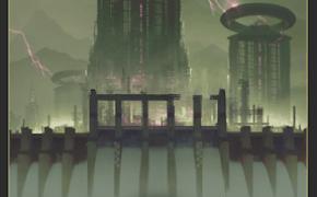[Prime Impressioni] Barrage