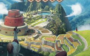 [Prime Impressioni] Cuzco