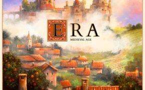 ERA: Medieval Age – Recensione