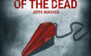 50 Clues - The Pendulum of the Dead [Recensione]