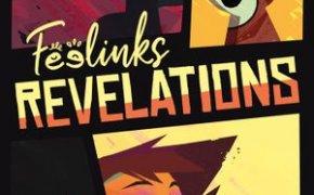 Feelinks Revelations [Prime Impressioni]