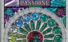 [espansioni] Sagrada: Passione