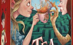[Recensione] Tea for 2