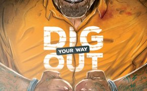 Dig Your Way Out – panoramica di gioco