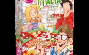 [nonsolograndi] Pizzeria Italia