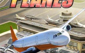 Top 5: i migliori giochi da tavolo per appassionati di volo