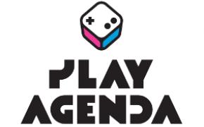 Play Agenda – organizza la tua partita online