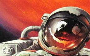 Pocket Mars – Unboxing